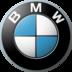 BMW - Oригинални и алтернативни части.